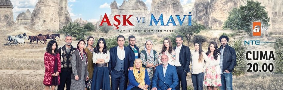 ask-ve-mavi-emrah