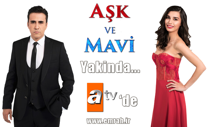 ask-ve-mavi